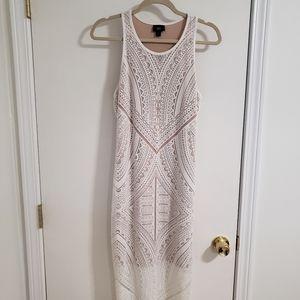 Target Women's Tank Top Summer Dress.